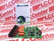 ALARM CONTROLS CORP PC121061