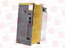 GENERAL ELECTRIC A06B6102H215H520