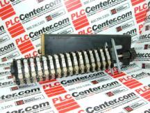 GENERAL ELECTRIC 16SB1UB6A22LRM2K