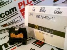 SCHNEIDER ELECTRIC 9080GKB6