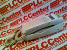 CORTELCO 715021-TP2-27F