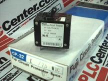 FUJI ELECTRIC CP32E-7.5WDC