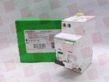 SCHNEIDER ELECTRIC A9D32606
