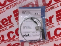 PHD INC 67929-2