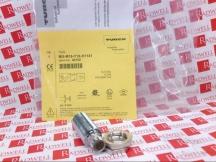 TURCK ELEKTRONIK BI-5-M18-Y1X-H1141