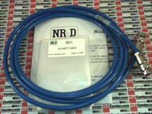 NIOBRARA R&D CORP SN1