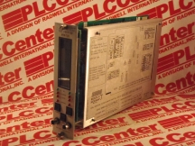 GENERAL ELECTRIC 3300/16-02-01-00-01-02-01