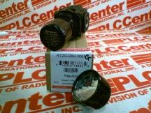EXCELON R72G-2AK-RMG