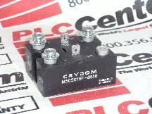 CRYDOM M505015F-8581