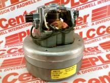 LAMB ELECTRIC 116312-00