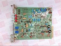 GENERAL ELECTRIC PWA90482-01
