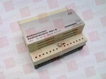 ALTENBURGER ELECTRONIC NS1-S