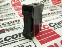 CEFCON SC32HD-BLK