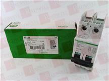 SCHNEIDER ELECTRIC 60139