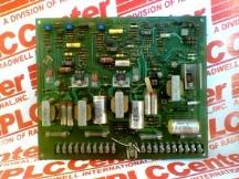 FANUC 44A398772-G01