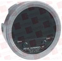 DWYER 603A-1