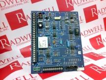 CONTROL TECHNIQUES 2900-4004