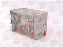 SCHNEIDER ELECTRIC 782XDX3M4L-110D
