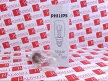 LG PHILIPS T8N