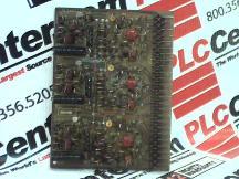 FANUC IC3600LTDA1