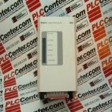 SCHNEIDER ELECTRIC DR-1020-000