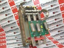 SIEMENS R61A00-236