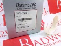 DURAMETALLIC K73R2125333