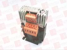 WEIDMULLER CP-NT-36W-24V-1.5A