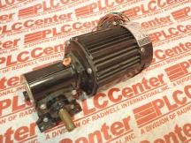 BODINE ELECTRIC 42R5BFPP-5N