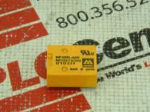 MATSUSHITA ELECTRIC NF4EB-48V