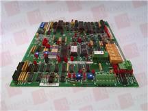 GENERAL ELECTRIC 531X139APMASM7