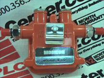 MODICON AS-MBII-002