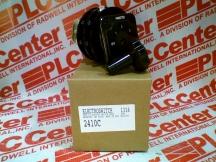 BROWN BETTY 2410C