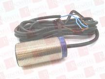 SCHNEIDER ELECTRIC XS1M30MA250H4