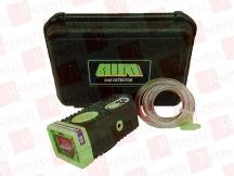 AIM SAFETY S-450