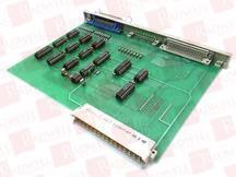 SIEMENS PC-612-F-B1100-F407-HX-2-A9