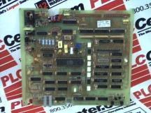MODICON B001-800