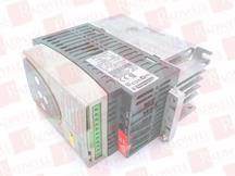 SCHNEIDER ELECTRIC ATV-11-HU12-M2E