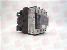 SHAMROCK CONTROLS TC1-D3210-B6