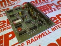 GENERAL ELECTRIC IC3600VANB1