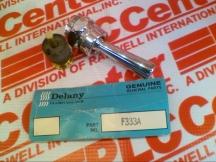 COYNE & DELANY CO F333A