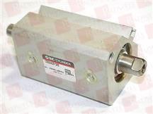 SMC CDQ2KB16-10D