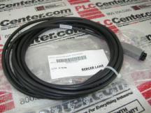 SCHNEIDER ELECTRIC 0062501470050