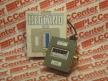 HEDLAND H605B-005-F1