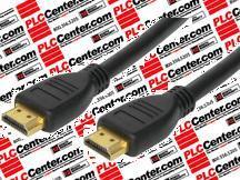 MCM ELECTRONICS 24-9605