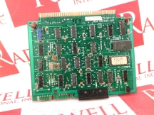 INVENSYS A-12373-200-0-B1