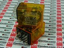 CP CLARE & CO 354A14A2C24DC