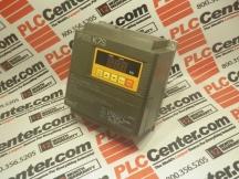 FUJI ELECTRIC FVR002K7S-2