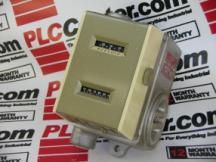 MERCOID HRC-56