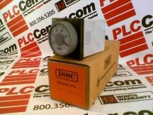 ISSC 1081-1-B-2-B-1